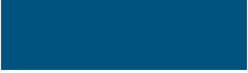 Järvsö Retina Logo