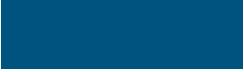 Järvsö Logo